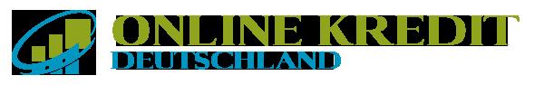 Online Kredit Deutschland